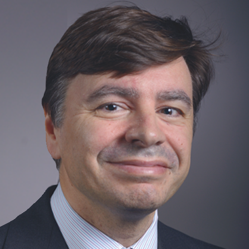 Olivier Diaz