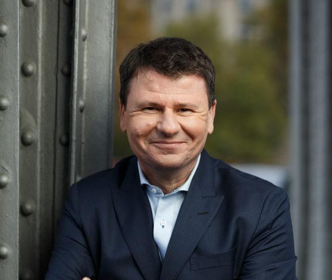 Olivier Dubuisson, Karista