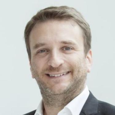 Olivier Elmalek, Capza