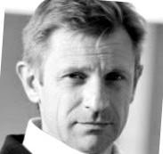 Olivier Lemoine
