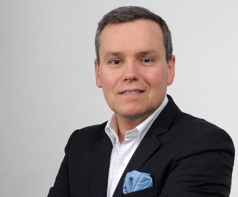 Olivier Masi, KPMG Avocats