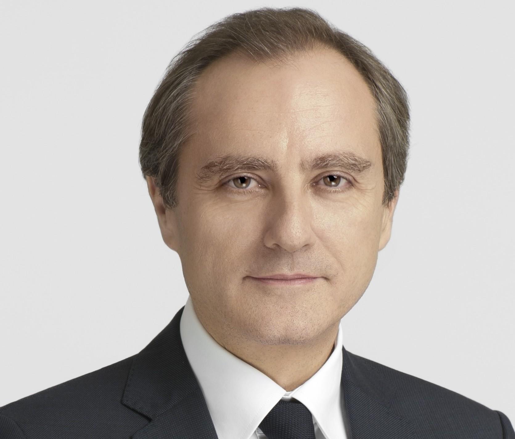 Olivier Puech, Bredin Prat