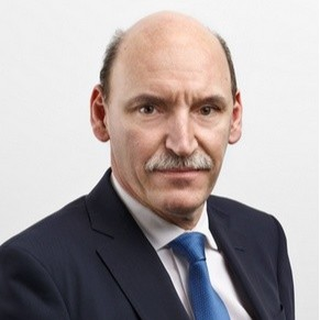 Olivier Renault, Lamartine Conseil