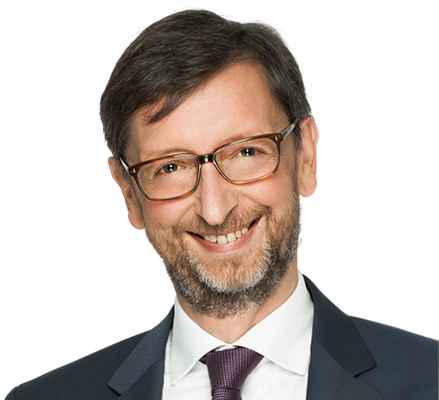 Olivier Vergnolles, Arsene Taxand