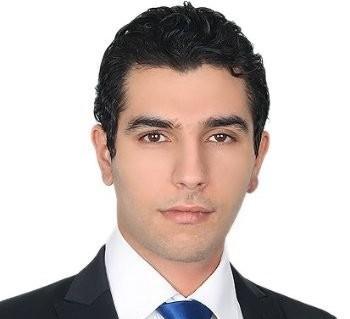 Othmane Chabani, Arpilabe