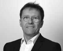 Pascal Barré, Arkéa Capital Investissement