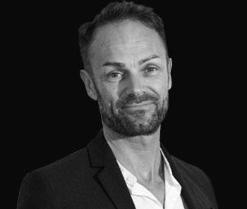 Pascal Legros, Atlantic Financial Group