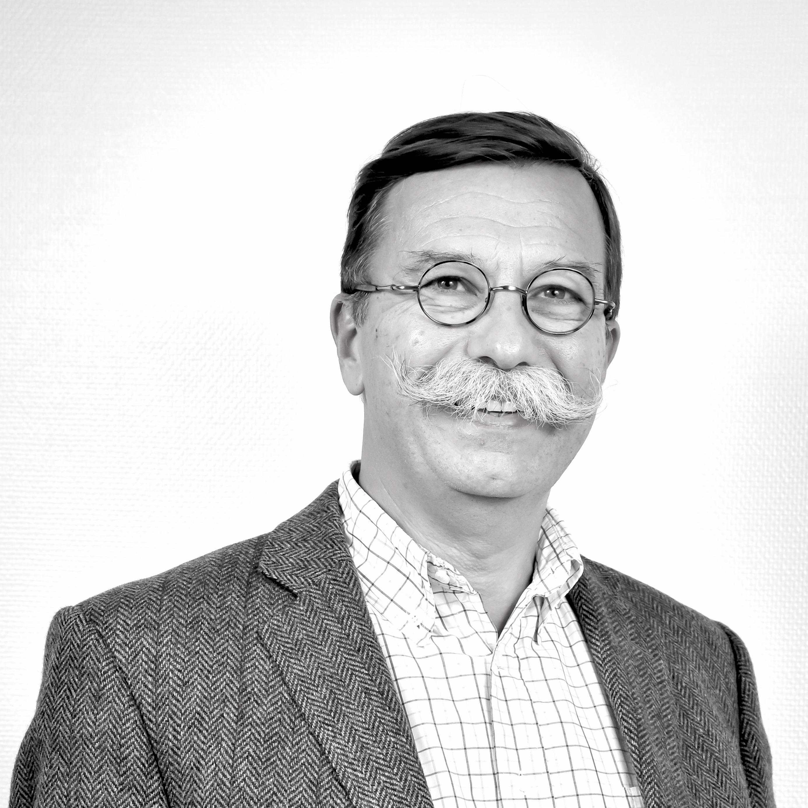 Pascal Rabault Aquiti Gestion