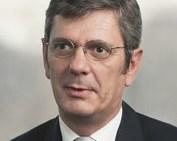 Patrick Laporte