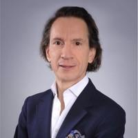 Patrick Larrivé, Asafo & Co