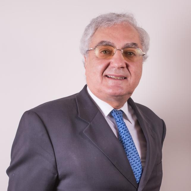 Patrick Mamou-Mani, Priscus Finance