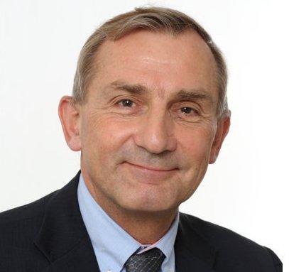 Paul-Marie Chavanne, Egis