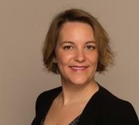 Pauline Enet, Dechert