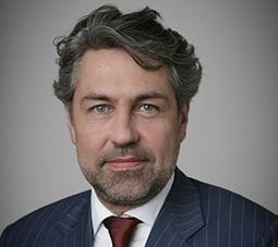 Philippe Druon, Hogan Lovells