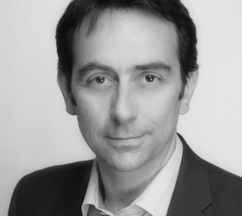 Philippe Duny BNP Paribas Développement