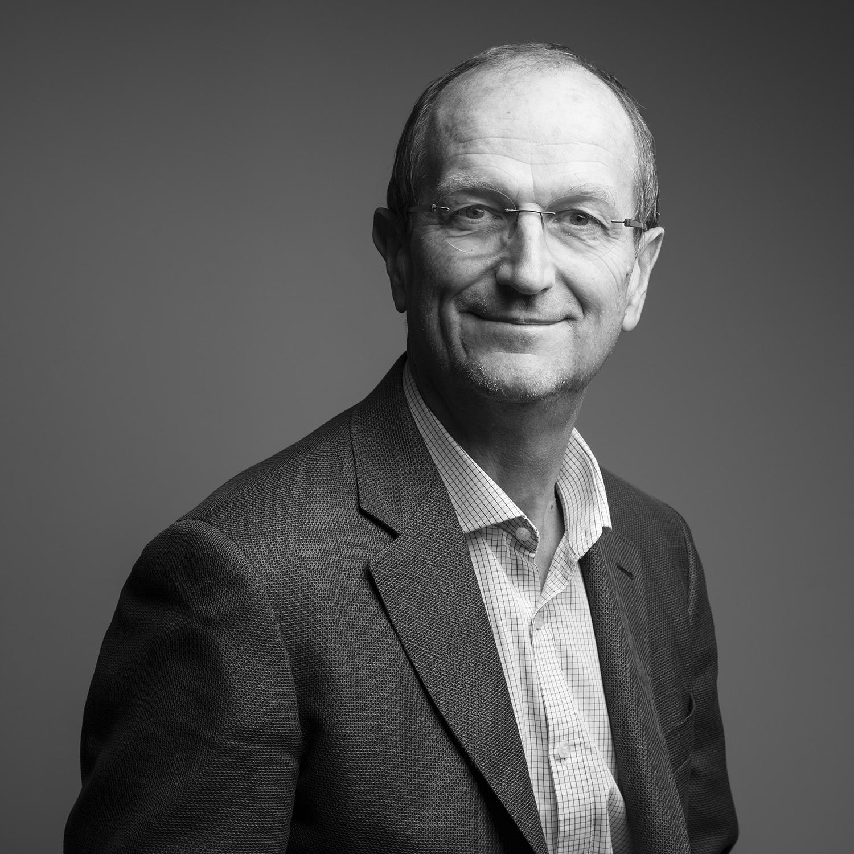 Philippe Gire, Elaia Partners