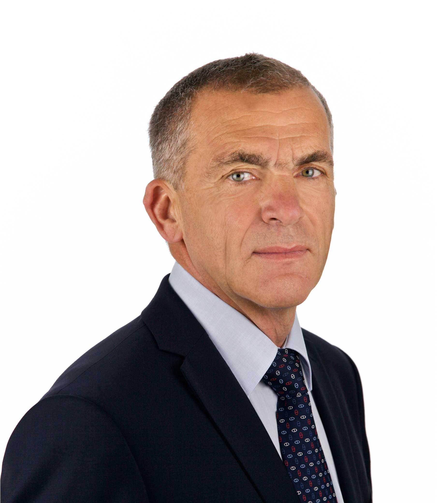 Philippe Grousset, CMS Francis Lefebvre Avocats