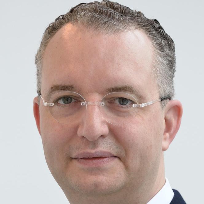 Philippe Peltier, Kuma Partners