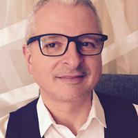 Philippe Peyrard, Ellcie Healthy