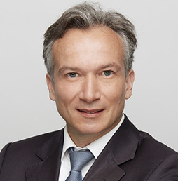 Philippe Raybaud