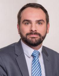 Pierre-Antoine Ruyssen Naxicap Partners