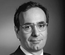 Pierre Casanova, Darrois Villey Maillot Brochier