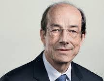 Pierre de Villeneuve, Fonds Stratégique de Participations (FSP)