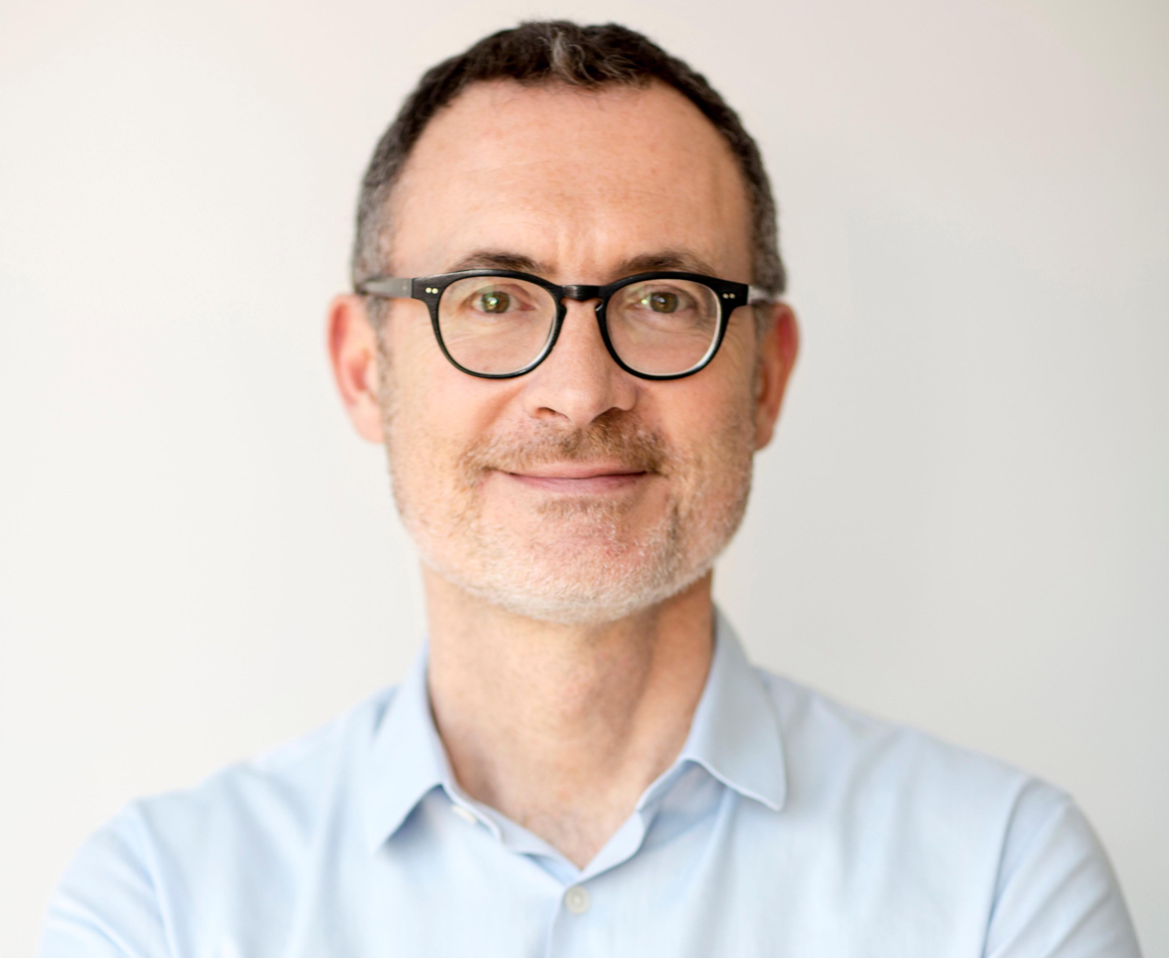 Pierre-Emmanuel Struyven, Supernova Invest