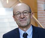 Pierre-François Brunot, Multicroissance