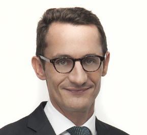 Pierre Gougé
