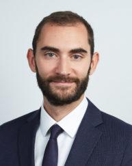 Pierre-Luc Wilain de Leymarie, ActoMezz