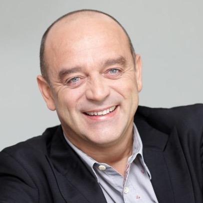 Pierre Mestre, Orchestra