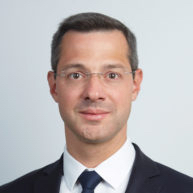 Pierre Morisseau, Andera Partners