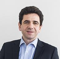 Pierre-Olivier Barennes Citizen Capital