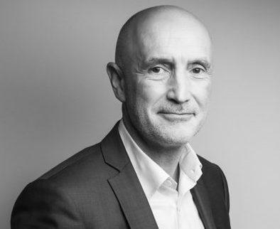 Pierre Rémy, Keensight Capital