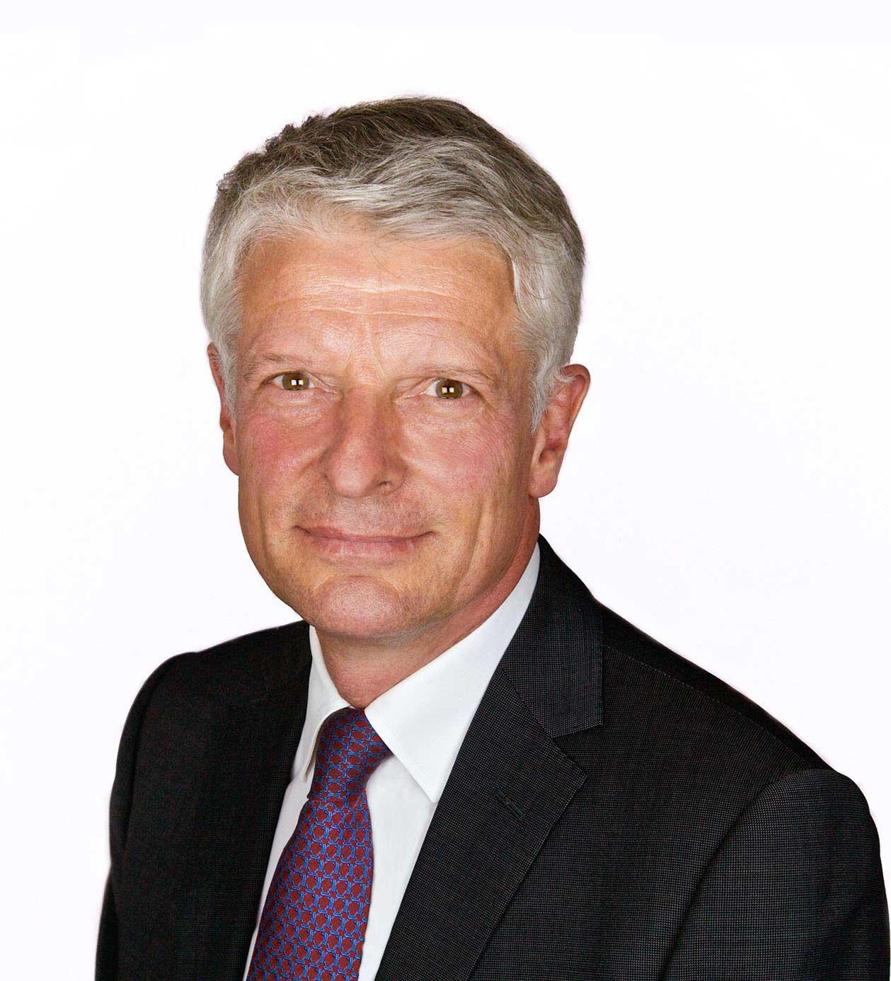 Pierre-Sébastien Thill, CMS Francis Lefebvre Avocats
