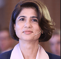 Pratima Rangarajan OGCI Climate Investments