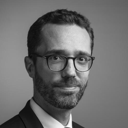 Quentin Besnard, ACE Management