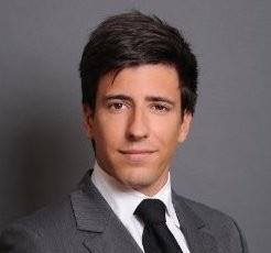 Quentin Brias