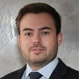 Quentin Chancereul, Siparex - Pays de La Loire Participations