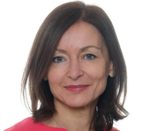 Raïssa Brian, Seventure Partners