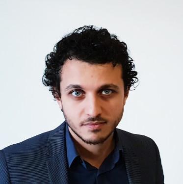 Rami Hassoun