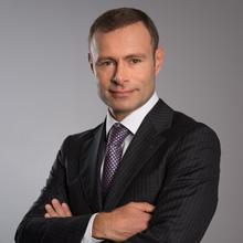 Raphaël Gorgé, Groupe Gorgé