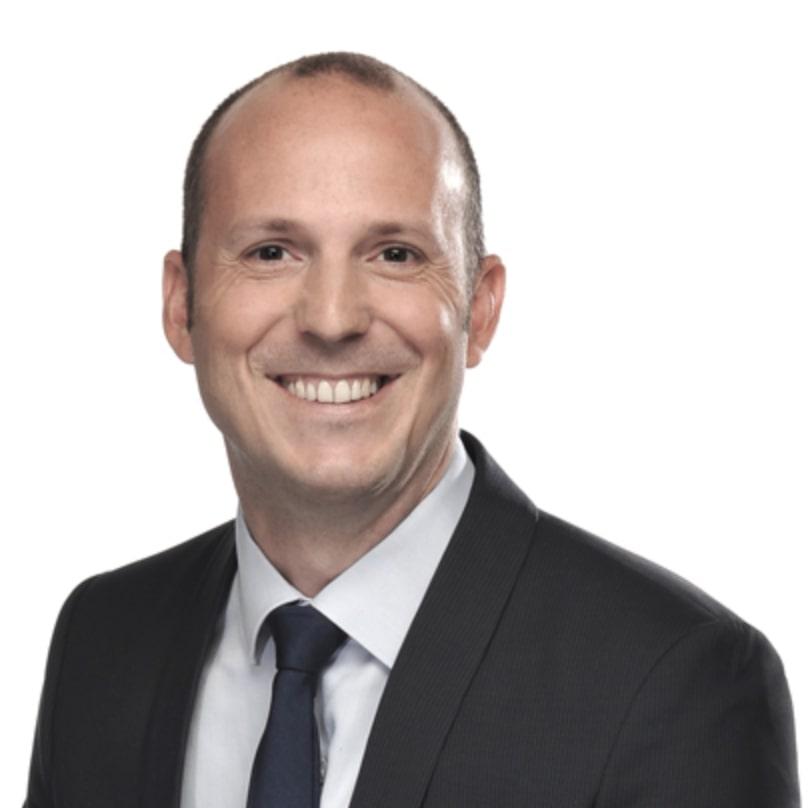 Raphaël Ory, Delsol Avocats