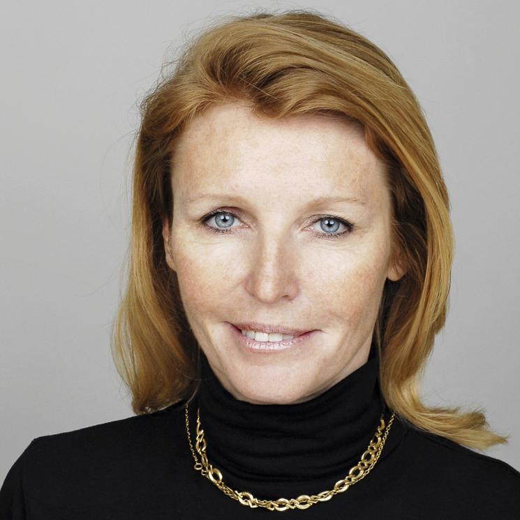 Raphaële François-Poncet, LPA-CGR Avocats