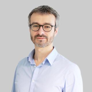 Rémi Prunier, Orange Digital Ventures