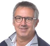 Richard Suscillon, Capelia