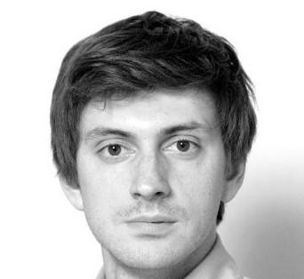 Rodolphe Carrière