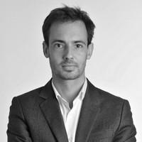 Rodolphe Menegaux Alven Capital