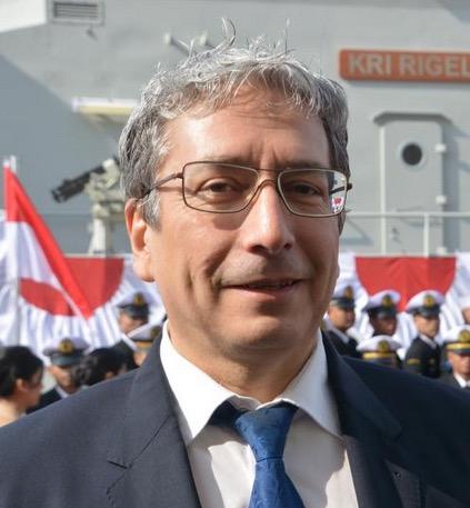 Roland Joassard